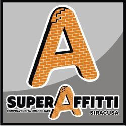 Super Affitti - Agenzie immobiliari Siracusa