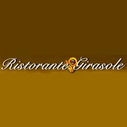 Ristorante Girasole - Pizzerie Roma