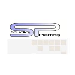 Copisteria Studio Plotting - Stampa digitale Reggio Emilia