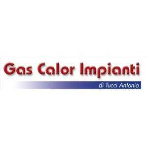 Gas Calor Impianti