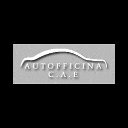 Autofficina C.A.E S.a.s. - Pompe d'iniezione per motori Roma