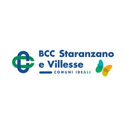 Banca di Credito Cooperativo di Staranzano e Villesse - Banche ed istituti di credito e risparmio Grado
