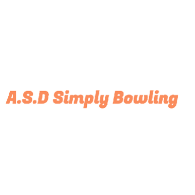 A.S.D Simply Bowling