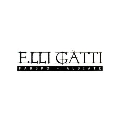 F.lli Gatti & C. - Fabbri Albiate