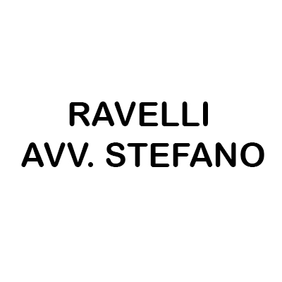 Ravelli Avv. Stefano