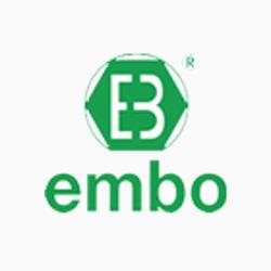 Embo - Stampaggio metalli a freddo Caramagna Piemonte