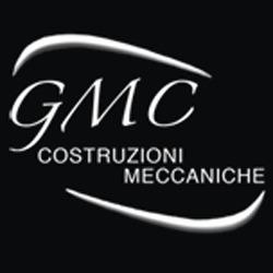 G.M.C. Costruzioni Meccaniche - Costruzioni meccaniche Serravalle Sesia