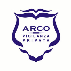 Arco Security - Vigilanza e sorveglianza Mestre