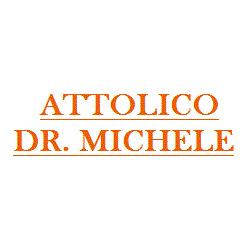 Attolico Dr. Michele - Medici specialisti - ostetricia e ginecologia Bari