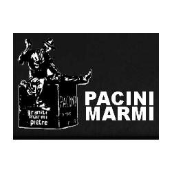 Pacini Marmi - Mosaici e marmi per pavimenti e rivestimenti Fornovo Di Taro