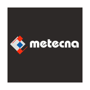 Metecna - Verniciatura metalli Rieti