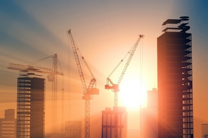 Imprese edili grandi lavori e infrastrutture gaverini