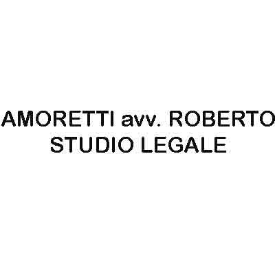 Amoretti Avv. Roberto Studio Legale - Avvocati - studi Parma