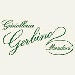 Gioielleria Gerbino - Gioiellerie e oreficerie - vendita al dettaglio Ceva