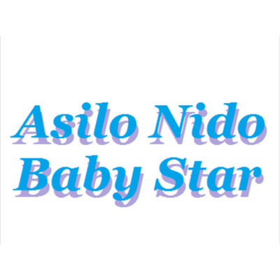 Asilo Nido Baby Star - Nidi d'infanzia Santeramo In Colle