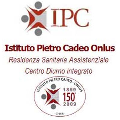 Istituto Pietro Cadeo Onlus - Case di riposo Chiari