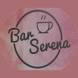 Bar Tabaccheria Serena - Tabaccherie Maniago