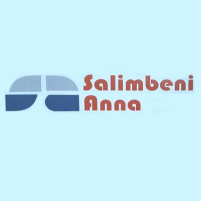 Salimbeni Anna Materiali Edili - Riscaldamento - combustibili Vitorchiano