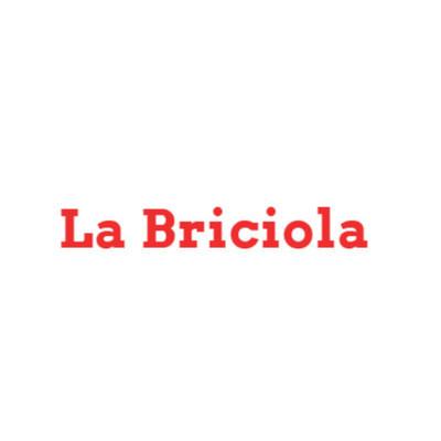 La Briciola - Pizzerie Correggio