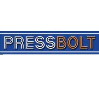 Pressbolt - Bullonerie Turate