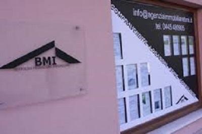 Acquisto di appartamenti BMI