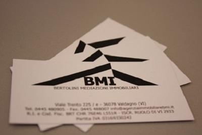 Acquisto immobili BMI