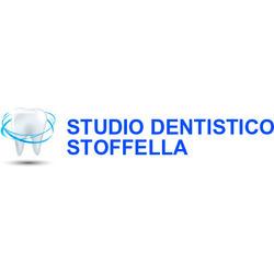 Studio Dentistico Stoffella - Dentisti medici chirurghi ed odontoiatri Rovereto