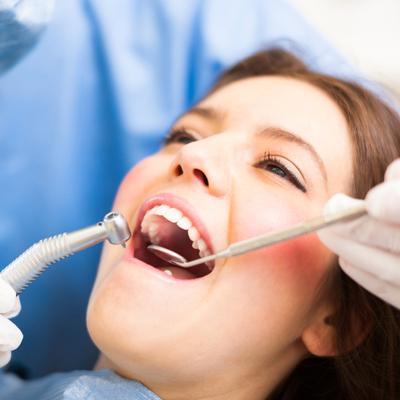 Aloi Dott. Onofrio Sandro - Dentisti medici chirurghi ed odontoiatri Morbegno