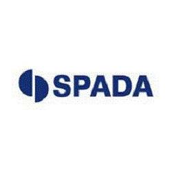 Spada Commerciale - Isolanti termici ed acustici - commercio Parma