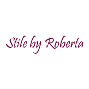 Parrucchiere Stile by Roberta