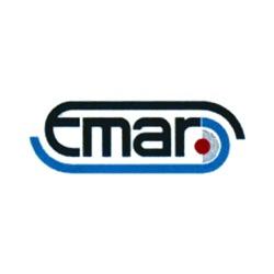 Scatolificio Emar - Scatole - produzione e commercio Montegranaro