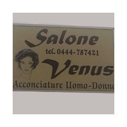 Salone Venus Unisex - Parrucchieri per donna Tolmezzo