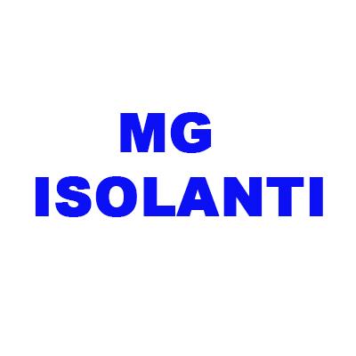 Mg Isolanti - Rivestimenti protettivi ed isolanti Frosinone