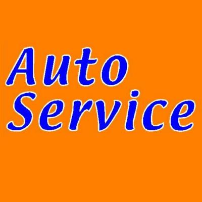 Auto Service - Autofficine e centri assistenza San Polo D'Enza