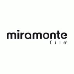 Miramonte Film - Audiovisivi filmati, spot e multimediali - realizzazione e duplicazione Bolzano