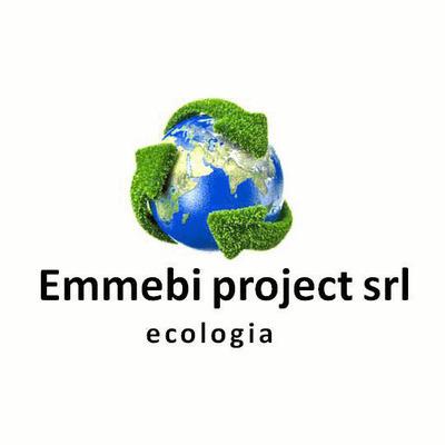 Emmebi Project - Rifiuti industriali e speciali smaltimento e trattamento Napoli