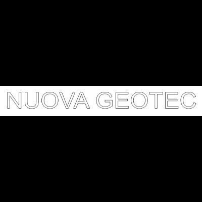 Gruppo Laboratori Geotec - Ricerca scientifica - laboratori Monteriggioni