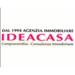 Agenzia Immobiliare Idea Casa