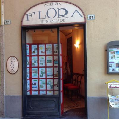 Agenzia_Flora immobiliare