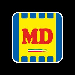 MD Supermercati - Supermercati Tito