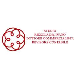 Rizzola Dr. Ivano - Dottori commercialisti - studi Mondovi'