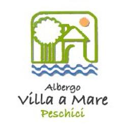 Albergo Villa a Mare - Alberghi Peschici