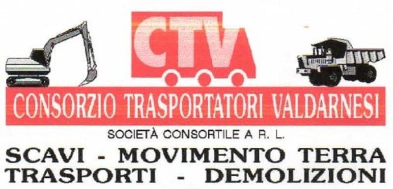 C.T.V. SOCIETA' CONSORTILE A RESPONS. LIMITATA