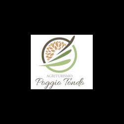 Agriturismo Poggio Tondo - Agriturismo Monsummano Terme