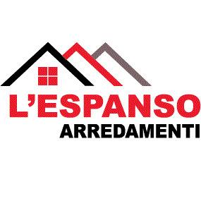L'Espanso - Casalinghi Masserano