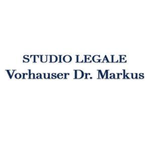 Vorhauser Dr. Markus - Avvocati - studi Merano