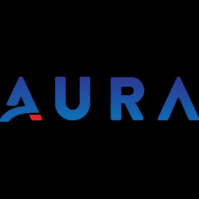 Gruppo Aura - Agenzia Vodafone Business Corigliano Calabro - Telecomunicazioni - societa' di gestione Corigliano Calabro Scalo