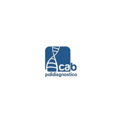 Cab Polidiagnostico - Ambulatori e consultori Erba