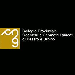 Collegio Geometri e Geometri Laureati della Provincia di Pesaro Urbino - Ordini e collegi professionali Pesaro