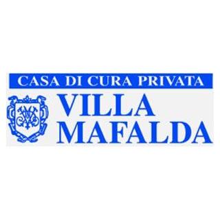 Villa Mafalda - Case di cura e cliniche private Roma